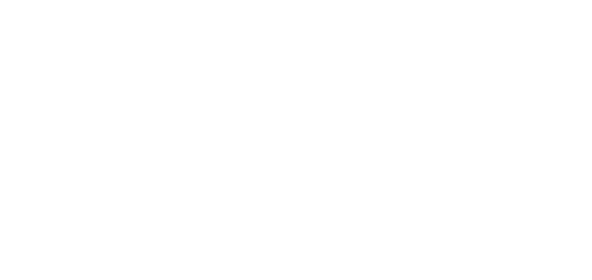 Cine De Chef Cocktail Of Food With Movies